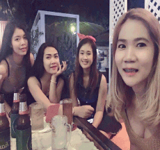 Udon Thani Resource Guide from Udon Map, Tui's Bar, #udonmap, #udonguide, #udonthanimap, #udonthaniguide, #udonmapclassifieds, #udonthaniclassifieds, #udonthani