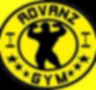 Advanz gym, udon thani fitness, Udon thani resource guide, udonmap, udonguide, udonthanimap, udonthaniguide, udonmapclassifieds, udona2z, udonthaniclassifieds, udonthani, udonforum, udonthaniforum, udoninfo, expatinfoudonthani, #udona2z
