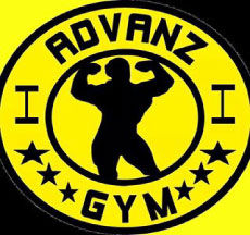 Advanz gym, udon thani fitness, Udon thani resource guide, udonmap, udonguide, udonthanimap, udonthaniguide, udonmapclassifieds, udona2z, udonthaniclassifieds, udonthani, udonforum, udonthaniforum, udoninfo, expatinfoudonthani, #udona2z
