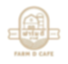 Farm D Café, Udon Thani Restaurants, Udon Thani Resource Guide, udonmap, udonguide, udonthanimap, udonthaniguide, udonmapclassifieds, udona2z, udonthaniclassifieds, udonthani, udonforum, udonthaniforum, udoninfo, expatinfoudonthani, #udona2z