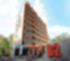 Udon Thani Accommodations, Udon Thani Hotels, B2 Boutique Hotel, Udon thani resource guide, udonmap, udonguide, udonthanimap, udonthaniguide, udonmapclassifieds, udona2z, udonthaniclassifieds, udonthani, udonforum, udoninfo, expatinfoudonthani, #udona2z