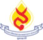 Boromarajonani College of Nursing, Udon thani, udon thani resource guide, udon map, udon thani guide, udonthanimap, udonthaniguide, udonmapclassifieds, udona2z, udonthaniclassifieds, udonthani, udonforum, udoninfo, expatinfoudonthani, #udona2z