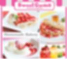 Udon Thani Business Guide, Cafés, Desserts, Sweet Garden