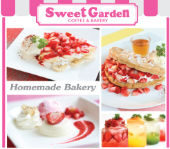 Sweet Garden, Udon Thani Cafes & Coffee Shops, Udon Thani Resource Guide, udonmap, udonguide, udonthanimap, udonthaniguide, udonmapclassifieds, udona2z, udonthaniclassifieds, udonthani, udonforum, udonthaniforum, udoninfo, expatinfoudonthani, #udona2z