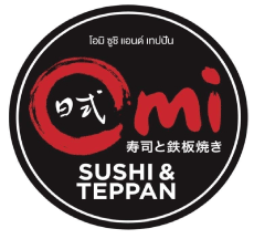 Omi Sushi & Teppan, Udon Than Restaurants, Udon Thani Resource Guide, udonmap, udonguide, udonthanimap, udonthaniguide, udonmapclassifieds, udona2z, udonthaniclassifieds, udonthani, udonforum, udonthaniforum, udoninfo, expatinfoudonthani, #udona2z