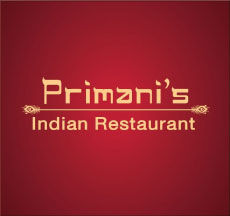 Primani's Indian restaurant, udon thani Indian restaurants, udon thani resource guide, udonmap, udonguide, udonthanimap, udonthaniguide, udonmapclassifieds, udona2z, udonthaniclassifieds, udonthani, udoninfo, udon thani info, udon thani information, udonforum, udonthaniforum, udoninfo, leeyaresort, leeyaresortudon, expatinfoudonthani