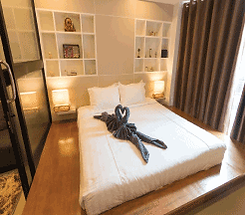 Udon Thani Business Guide, Hostels, 2Feel Bed Station, #udonmap #udonguide #udonthanimap #udonthaniguide #udonmapclassifieds #udona2z #udonthaniclassifieds #udonthani #udonforum #udoninfo #expatinfoudonthani, udona2z, expatinfoudonthani