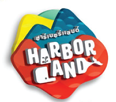 Udon Thani Businss Guide, Play Parks, Water Parks, Harborland Play Park