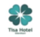Tisa Hotel, udon thani hotels, udon thani accommodations, udon thani resource guide, udonmap, udonguide, udonthanimap, udonthaniguide, udonmapclassifieds, udona2z, udonthaniclassifieds, udonthani, udon-info, udon thani info, udon thani information, udonforum, udonthaniforum, udoninfo, leeyaresort, leeyaresortudon, expatinfoudonthani, #udona2z, #leeyaresort, udonthaniadvice, #udonthaniadvice