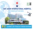 aek udon hospital, udon thani hospitals, Udon thani resource guide, udonmap, udonguide, udonthanimap, udonthaniguide, udonmapclassifieds, udona2z, udonthaniclassifieds, udonthani, udonforum, udonthaniforum, udoninfo, expatinfoudonthani, #udona2z