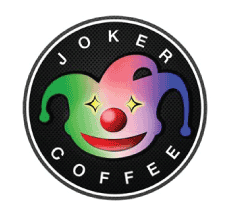 Joker Coffee, Udon Thani Cafes & Coffee Shops, Udon Thani Resource Guide, udonmap, udonguide, udonthanimap, udonthaniguide, udonmapclassifieds, udona2z, udonthaniclassifieds, udonthani, udonforum, udonthaniforum, udoninfo, expatinfoudonthani, #udona2z