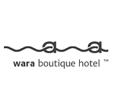Wara Boutique Hotel, Udon Thani Hotels, udon thani accommodations, accommodations udon thani, udon thani resource guide, udonmap, udonguide, udonthanimap, udonthaniguide, udonmapclassifieds, udona2z, udonthaniclassifieds, udonthani, udoninfo, udon thani info, udon thani information, udonforum, udonthaniforum, udoninfo, leeyaresort, leeyaresortudon, expatinfoudonthani, #udona2z, #leeyaresort, udonthaniadvice, #udonthaniadvice