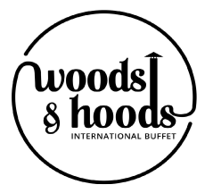 Woods & Hoods, udon thani restaurants, udon thani buffet, udon thani resource guide, udonmap, udonguide, udonthanimap, udonthaniguide, udonmapclassifieds, udona2z, udonthaniclassifieds, udonthani, udon-info, udon thani info, udon thani information, udonforum, udonthaniforum, udoninfo, leeyaresort, leeyaresortudon, expatinfoudonthani, #udona2z, #leeyaresort, udonthaniadvice, #udonthaniadvice