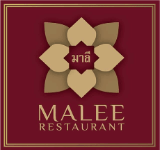 Malee, Udon Thani, thai restaurants udon thani, udon thani restaurants, udon thani thai restaurant, udon thani western restaurant, thani coffee shops, udon thani cafés, udon thani resource guide, udonmap, udonguide, udonthanimap, udonthaniguide, udonmapclassifieds, udona2z, udonthaniclassifieds, udonthani, udon-info, udon thani info, udon thani information, udonforum, udonthaniforum, udoninfo, leeyaresort, leeyaresortudon, expatinfoudonthani, #udona2z, #leeyaresort, udonthaniadvice, #udonthaniadvice