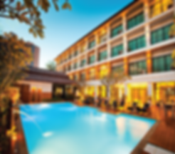 Udon Thani Business Index, Udon Thani Accommodations, Udon Thani Hotels, The Pannarai, #udonmap #udonguide #udonthanimap #udonthaniguide #udonmapclassifieds #udona2z #udonthaniclassifieds #udonthani #udonforum #udoninfo #expatinfoudonthani, udona2z, expatinfoudonthani