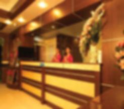 ud resort, udon thani accommodations, udon thani resource guide, udon map, udon thani guide, udonthanimap, udonthaniguide, udonmapclassifieds, udona2z, udonthaniclassifieds, udonthani, udonforum, udoninfo, expatinfoudonthani, #udona2z