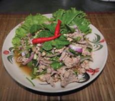 T Bar Restaurant, Udon Thani Western Restaurants, Udon Thani Resource Guide, udonmap, udonguide, udonthanimap, udonthaniguide, udonmapclassifieds, udona2z, udonthaniclassifieds, udonthani, udonforum, udonthaniforum, udoninfo, expatinfoudonthani, #udona2z