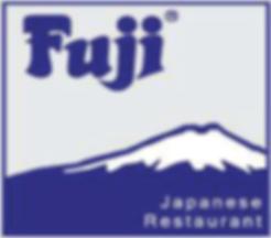 Fuji Restaurant, Udon Thani Japanese Restaurants, Udon Thani Resource Guide, udonmap, udonguide, udonthanimap, udonthaniguide, udonmapclassifieds, udona2z, udonthaniclassifieds, udonthani, udonforum, udonthaniforum, udoninfo, expatinfoudonthani, #udona2z