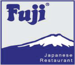 Fuji Restaurant, Udon Thani Japanese Restaurants, Udon Thani Resource Guide, udonmap, udonguide, udonthanimap, udonthaniguide, udonmapclassifieds, udona2z, udonthaniclassifieds, udonthani, udonforum, udonthaniforum, udoninfo, expatinfoudonthani, #udona2z