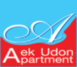Udon Thani Businss Index, Accommodations, Aek Udon Apartments, #udonmap #udonguide #udonthanimap #udonthaniguide #udonmapclassifieds #udona2z #udonthaniclassifieds #udonthani #udonforum #udoninfo #expatinfoudonthani, udona2z, expatinfoudonthani