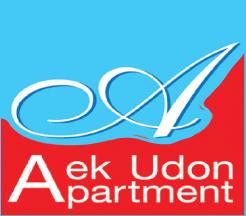 Udon Thani Businss Index, Accommodations, Aek Udon Apartments, #udonmap #udonguide #udonthanimap #udonthaniguide #udonmapclassifieds #udona2z #udonthaniclassifieds #udonthani #udonforum #udoninfo #expatinfoudonthani, udona2z, expatinfoudonthani