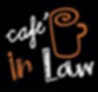 Café in Law, Udo Thani Cafés, coffee, Udon Thani Resource Guide, udonmap, udonguide, udonthanimap, udonthaniguide, udonmapclassifieds, udona2z, udonthaniclassifieds, udonthani, udonforum, udonthaniforum, udoninfo, expatinfoudonthani, #udona2z
