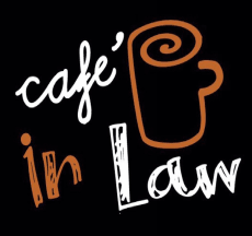 Café in Law, Udo Thani Cafés, coffee, Udon Thani Resource Guide, udonmap, udonguide, udonthanimap, udonthaniguide, udonmapclassifieds, udona2z, udonthaniclassifieds, udonthani, udonforum, udonthaniforum, udoninfo, expatinfoudonthani, #udona2z
