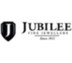 Jubilee Diamonds, Udon Thani Jewelers, Udon Thani Resource Guide, udonmap, udonguide, udonthanimap, udonthaniguide, udonmapclassifieds, udona2z, udonthaniclassifieds, udonthani, udonforum, udonthaniforum, udoninfo, expatinfoudonthani, #udona2z