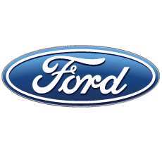 Ford Teeka Charoen, udon thani vehicle dealers, udon thani resource guide, udonmap, udonguide, udonthanimap, udonthaniguide, udonmapclassifieds, udona2z, udonthaniclassifieds, udonthani, udoninfo, udon thani info, udon thani information, udonforum, udonthaniforum, udoninfo, leeyaresort, leeyaresortudon, expatinfoudonthani
