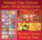 Udon Thani Business Index, Udon Thani Gold Shops, Hathaipat Tong Yaowarat, #udonmap, #udonthani