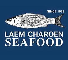 Laerm Charoen, Udon Thani, seafood restaurants Udon thani, udon thani seafood restaurants, udon thani thai restaurants, thai restaurants udon thani, udon thani resource guide, udonmap, udonguide, udonthanimap, udonthaniguide, udonmapclassifieds, udona2z, udonthaniclassifieds, udonthani, udon-info, udon thani info, udon thani information, udonforum, udonthaniforum, udoninfo, leeyaresort, leeyaresortudon, expatinfoudonthani, #udona2z, #leeyaresort, udonthaniadvice, #udonthaniadvice