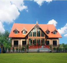 Tai Asean House, udonthani accommodations, udon thani resource guide, udon map, udon thani guide, udonthanimap, udonthaniguide, udonmapclassifieds, udona2z, udonthaniclassifieds, udonthani, udonforum, udoninfo, expatinfoudonthani, #udona2z