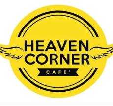 Heaven Corner, Udon Thani Cafes & Coffee Shops, Udon Thani Resource Guide, udonmap, udonguide, udonthanimap, udonthaniguide, udonmapclassifieds, udona2z, udonthaniclassifieds, udonthani, udonforum, udonthaniforum, udoninfo, expatinfoudonthani, #udona2z