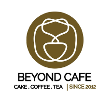 Beyond Cafe Udon Thani, thai restaurants udon thani, udon thani restaurants, udon thani coffee shops, udon thani cafés, udon thani resource guide, udonmap, udonguide, udonthanimap, udonthaniguide, udonmapclassifieds, udona2z, udonthaniclassifieds, udonthani, udon-info, udon thani info, udon thani information, udonforum, udonthaniforum, udoninfo, leeyaresort, leeyaresortudon, expatinfoudonthani, #udona2z, #leeyaresort, udonthaniadvice, #udonthaniadvice