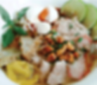 Noodle Pig Pig, Udon Thani Restaurants, Udon Thani Resource Guide, udonmap, udonguide, udonthanimap, udonthaniguide, udonmapclassifieds, udona2z, udonthaniclassifieds, udonthani, udonforum, udonthaniforum, udoninfo, expatinfoudonthani, #udona2z