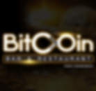 Bitcon Bar & Restaurant, Udon Thani Bars & Restaurants, Udon Thani Resource Guide, udonmap, udonguide, udonthanimap, udonthaniguide, udonmapclassifieds, udona2z, udonthaniclassifieds, udonthani, udonforum, udonthaniforum, udoninfo, expatinfoudonthani, #udona2z