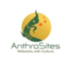 Udon Thani Business Guide, Website Design, AnthroSites