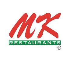 MK Restaurant, Udon Thani Restaurants, Udon Thani Resource Guide, udonmap, udonguide, udonthanimap, udonthaniguide, udonmapclassifieds, udona2z, udonthaniclassifieds, udonthani, udonforum, udonthaniforum, udoninfo, expatinfoudonthani, #udona2z
