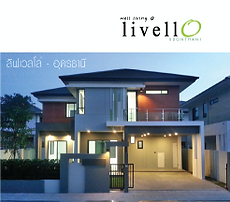 Udon Thani Resource Guide, Housing Developments, Livello