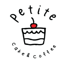 Petite Cake & Coffee, Petite Coffee & Restaurant, Udon Thani Restaurants, Udon Thani Cafes, udon thani resource guide, udonmap, udonguide, udonthanimap, udonthaniguide, udonmapclassifieds, udona2z, udonthaniclassifieds, udonthani, udoninfo, udon thani info, udon thani information, udonforum, udonthaniforum, udoninfo, leeyaresort, leeyaresortudon, expatinfoudonthani, #udona2z, #leeyaresort, udonthaniadvice, #udonthaniadvice