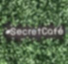 Secret Café, Udon Thani Coffee Shops, Udon Thani Resource Guide, udonmap, udonguide, udonthanimap, udonthaniguide, udonmapclassifieds, udona2z, udonthaniclassifieds, udonthani, udonforum, udonthaniforum, udoninfo, expatinfoudonthani, #udona2z