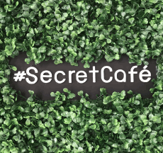 Secret Café, Udon Thani Coffee Shops, Udon Thani Resource Guide, udonmap, udonguide, udonthanimap, udonthaniguide, udonmapclassifieds, udona2z, udonthaniclassifieds, udonthani, udonforum, udonthaniforum, udoninfo, expatinfoudonthani, #udona2z