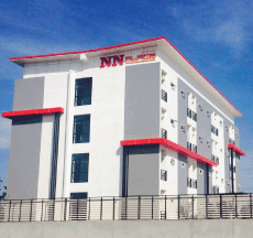 NN Place, udon thani accommodations, Udon Thani Resource Guide, udonmap, udonguide, udonthanimap, udonthaniguide, udonmapclassifieds, udona2z, udonthaniclassifieds, udonthani, udonforum, udonthaniforum, udoninfo, expatinfoudonthani, leeyaresort, #udona2z, #leeyaresort