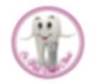 St. Paul Dental Clinic, Udon Thani Resource Guide, udonmap, udonguide, udonthanimap, udonthaniguide, udonmapclassifieds, udona2z, udonthaniclassifieds, udonthani, udonforum, udonthaniforum, udoninfo, expatinfoudonthani, #udona2z
