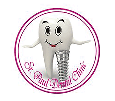 St. Paul Dental Clinic, Udon Thani Resource Guide, udonmap, udonguide, udonthanimap, udonthaniguide, udonmapclassifieds, udona2z, udonthaniclassifieds, udonthani, udonforum, udonthaniforum, udoninfo, expatinfoudonthani, #udona2z