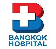 bangkok hospital, udon thani hospitals, Udon thani resource guide, udonmap, udonguide, udonthanimap, udonthaniguide, udonmapclassifieds, udona2z, udonthaniclassifieds, udonthani, udonforum, udonthaniforum, udoninfo, expatinfoudonthani, #udona2z