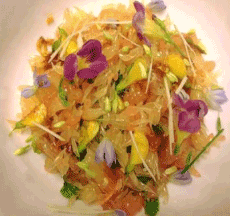 Udon Thani Business Index, Thai Restaurants, Samuay & Sons