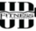 UD Fitness, Udon Thani Gyms, Udon Thani Resource Guide, udonmap, udonguide, udonthanimap, udonthaniguide, udonmapclassifieds, udona2z, udonthaniclassifieds, udonthani, udonforum, udonthaniforum, udoninfo, expatinfoudonthani, #udona2z