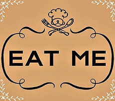 Udon Thani Resource Guide, Thai Restaurants, Eat Me
