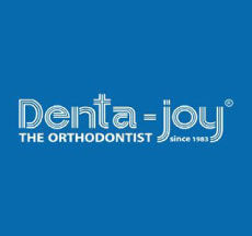 Denta-joy Dental Clinic, Udon Thani dentists, udon thani resource guide, udon map, udon thani guide, udonthanimap, udonthaniguide, udonmapclassifieds, udona2z, udonthaniclassifieds, udonthani, udonforum, udoninfo, expatinfoudonthani, #udona2z